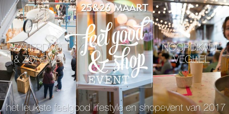 winkelen willemstad nederland