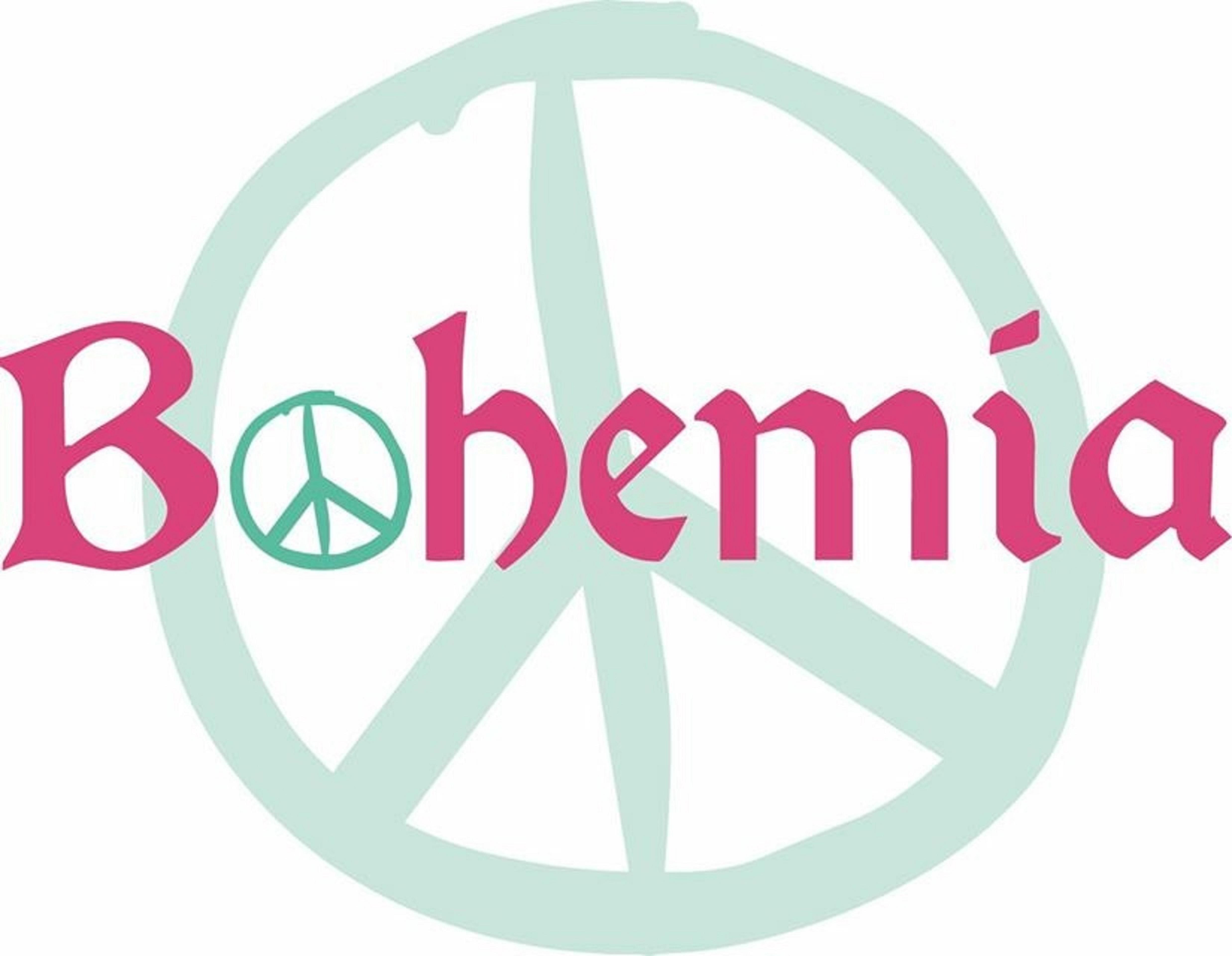 BohemiaStore