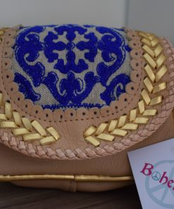 world family ibiza popy bag beige-009