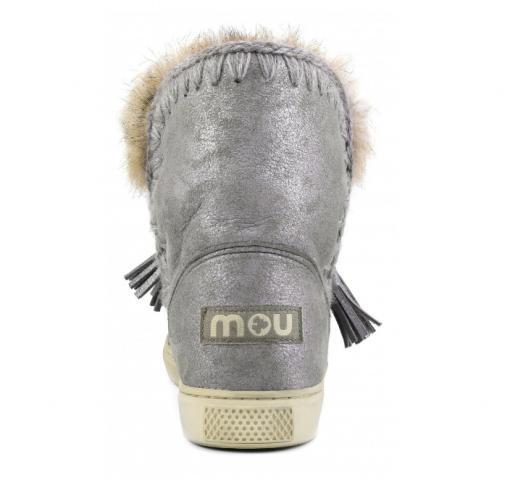 mou dreamcatcher eskimo sneaker