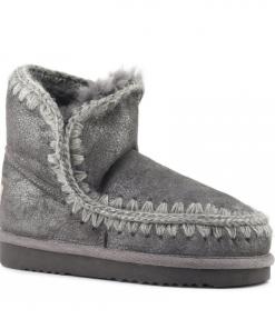 mou boots eskimo 18 duiro