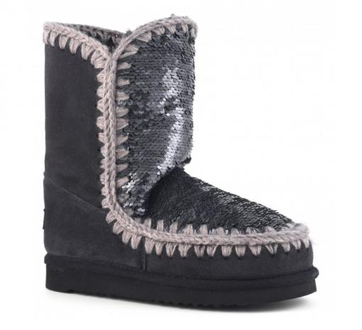 mou boots eskimo 24 limited edition seqnof
