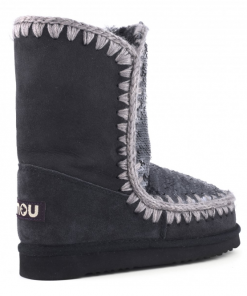 mou boots eskimo 24 limited edition seqnof