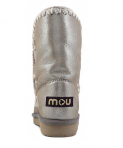 mou boots eskimo 24 limited edition mgregy