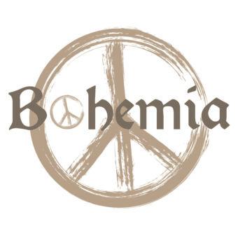 BohemiaStore.nl - Ibiza winkeltje met de Musthaves met een touch of Ibiza!