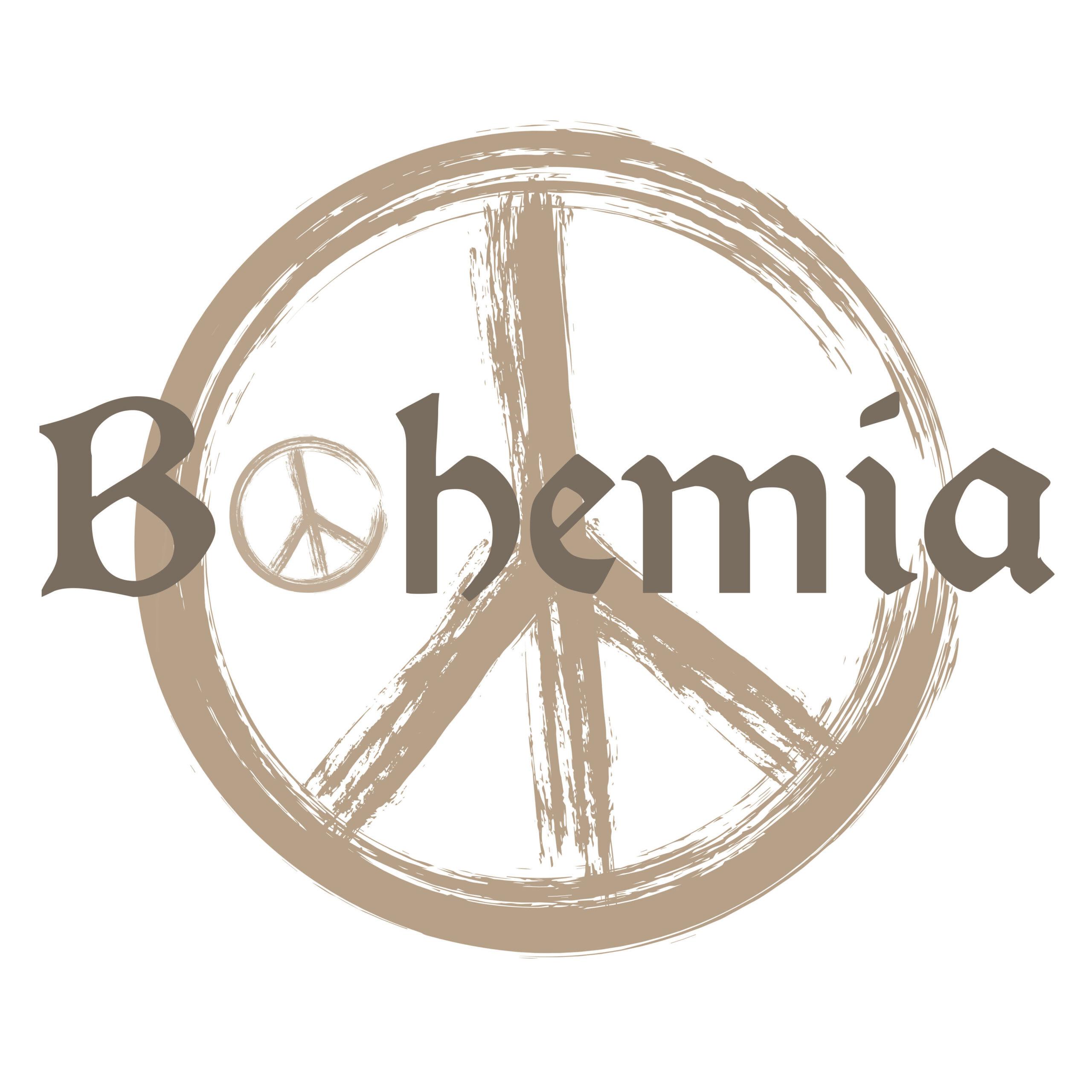 BohemiaStore.nl